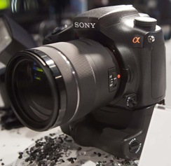 sony_a77_concept