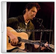 chris cornell unplugged in sweden album download