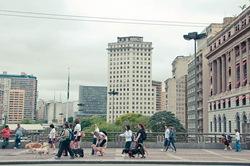 Cãonhecendo São Paulo (139)