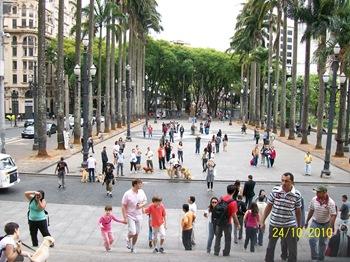 Cãonhecendo São Paulo (182)