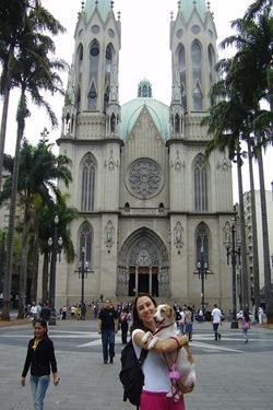 Cãonhecendo São Paulo (190)