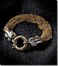 Diesel_bracelet-_V_-20-nov08_PR_bt