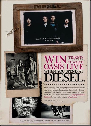 Diesel_Oasis