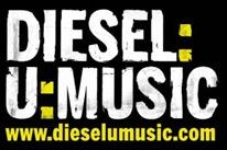 Diesel U Music
