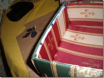Box 044