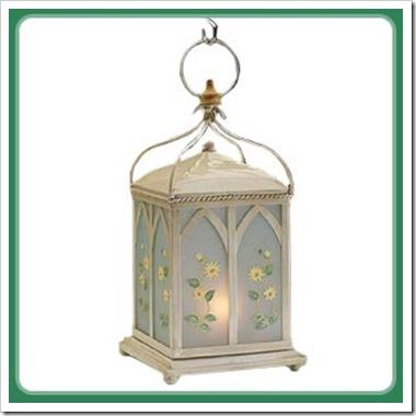 Garden-Lanterns-3397