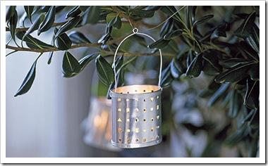 Garden-lantern-hanging-fr-001