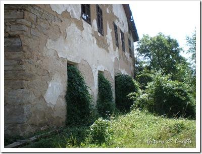 Lakatnik - Milanovo 093