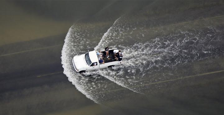 ike 8 Bencana Topan Badai Terdahsyat