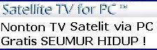 TV Satelit Gratis