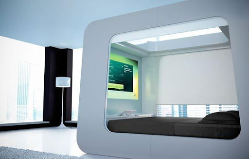modern-hi-tech-interior-design