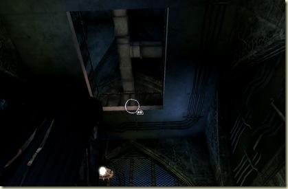 batman_office_trapdoor