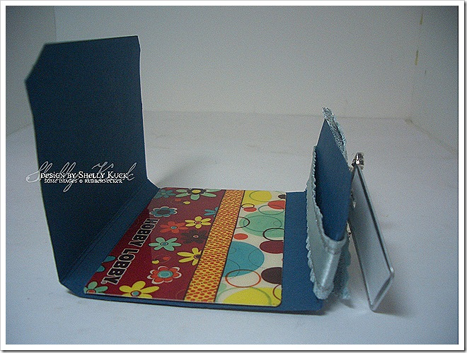 RBC13 Snowflake Gift Card Holder_SaK 002