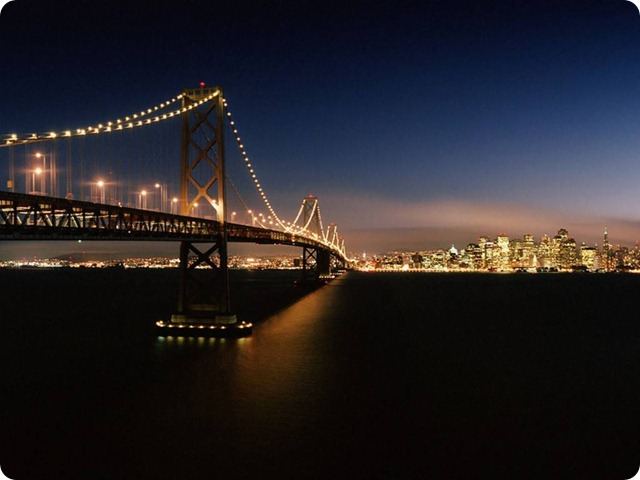 Evening_Crossing,_Bay_Bridge,_San_Francisco,_California
