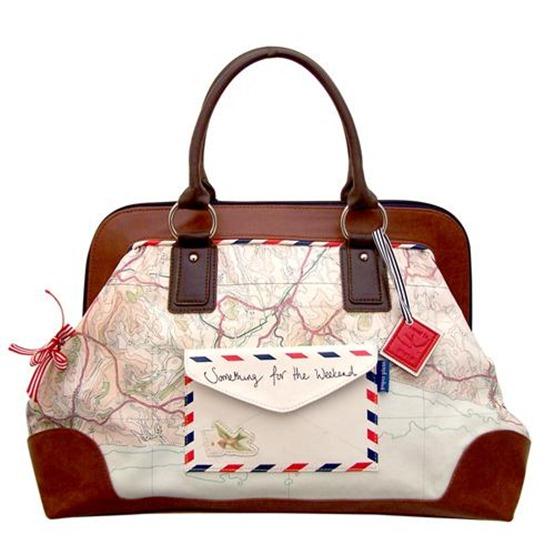 paper-plane-overnight-bag-4196-p