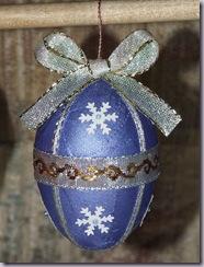 ornaments015