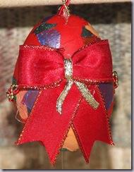 ornaments002