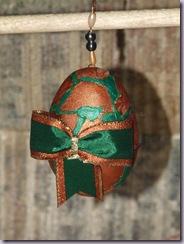 ornaments009