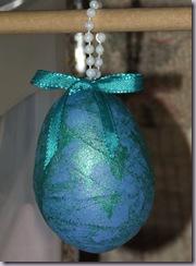 ornaments007