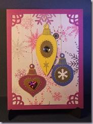 ornaments20091127