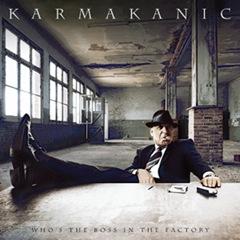 Karmakanic300