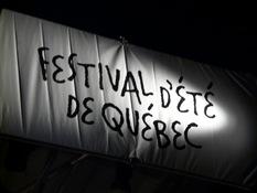 festivalbanner