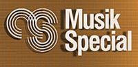 musik special