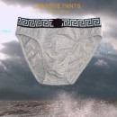 130px-Massive_Pants