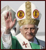 pedo_bear_pope_benedict