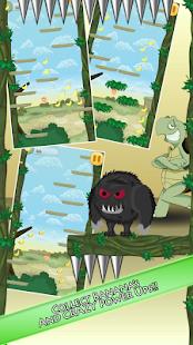 Monkey-Jump-Madness 4