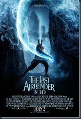 Last Airbender, The (2010)