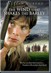 Wind That Shakes the Barley, The (2006)
