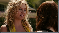 Easy A (2010)4