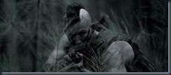 Deadland (2009)5