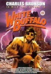 White Buffalo, The (1977)