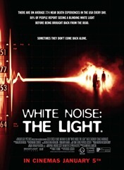 White Noise 2 The Light (2007)