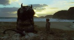 Where the Wild Things Are (2009)4