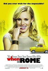 When in Rome [2010]