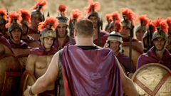 The Legend of Awesomest Maximus (2010)4