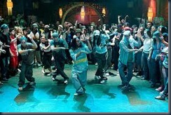 Step Up 2 The Streets (2008)2