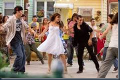 Step Up 2 The Streets (2008)4