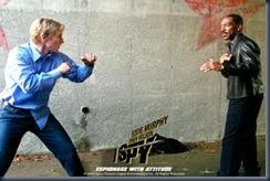 I Spy (2002)2