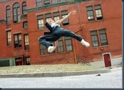 Step Up (2006)3