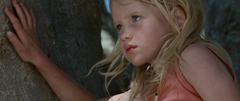 The Tree (2010)8