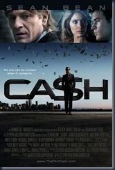 Ca$h [2010]