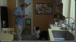 A Dog Year (2009)2