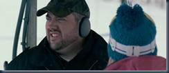 Frozen (2010)1