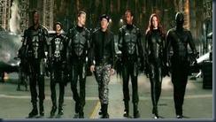 G.I. Joe The Rise of Cobra (2009)4