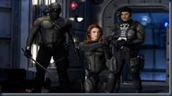 G.I. Joe The Rise of Cobra (2009)6