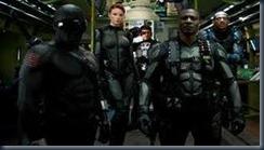 G.I. Joe The Rise of Cobra (2009)7